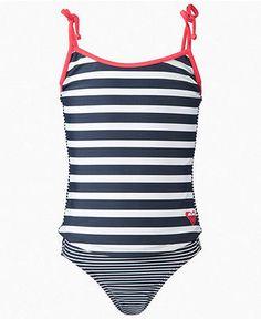 Roxy Kids Swimsuit