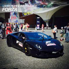 Forza Lamborghini Aventador http://www.carhunterpro.com/photo/TlvXQWBF8V