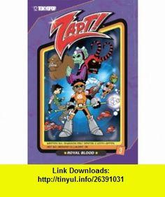 Zapt! Volume 3 (v. 3) (9781598165906) Shannon Eric Denton, Keith Giffen, Armand Villavert Jr. , ISBN-10: 1598165909  , ISBN-13: 978-1598165906 ,  , tutorials , pdf , ebook , torrent , downloads , rapidshare , filesonic , hotfile , megaupload , fileserve