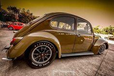 Ferdinand Porsche, Convertible, Vw Racing, Kdf Wagen, Hot Vw, Bug Car, Baja Bug, Weird Cars, Crazy Cars