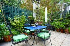 17/01/14 - #Immobilier: 8 points qui peuvent influer sur la valeur de votre appartement