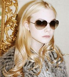 Elle Fanning Hair Color Formula -  HLN (2oz)  HLS (2oz)  with: Double 40 vol developer