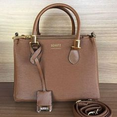 Like the color Blush On Cheeks, Medium Bags, 98, Purses And Handbags, Clutches, Backpacks, Shopping, Instagram, Women