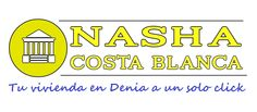 Apartamentos en Denia,Casas en la Costa Blanca,Alquileres turisticos,Продажа и аренда недвижимости в Дения и Хавеа
