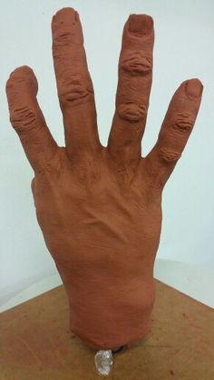 Mão01