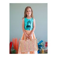 New Arrivals van Bobo Choses! http://www.pepatino.be/catalog/index.php?manufacturers_id=54