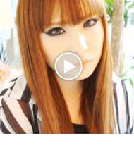 Roxy's Make-up Tip: Kara member Gu,ha-ra's makeup