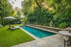 Jennifer Lawrence's Los Angeles Home Pictures | POPSUGAR Home