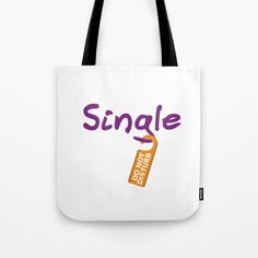 Shop Now! Funny Relationship Status, Shop Now, Reusable Tote Bags, Women's Fashion, Personalized Items, Stuff To Buy, Fashion Women, Womens Fashion