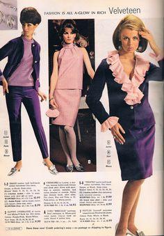 Neue Mode 1983 1983 Pinterest
