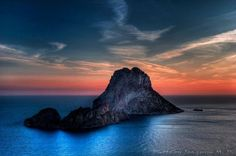 Ibiza travel-places-i-want-to-see