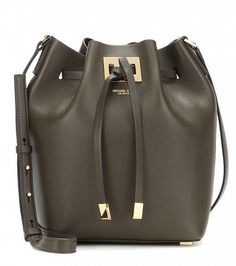 Sale  our favorite bags to shop this Winter 2016 (The Blonde Salad) b2b934640f7ac