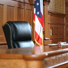 Second DePuy ASR Hip Lawsuit Goes Before Jury in Chicago