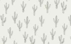 wallpapers-lindos-051.jpg 1.856×1.161 pixels