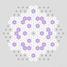 /home/sacripanuv/modeles hama.com/wp content/uploads/2016/10/161025 flocons noel perles a repasser hama hiver 3