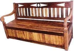 banco-bau-rustico-em-madeira-de-demolicocod-150_MLB-O-187138073_7369.jpg (455×315)