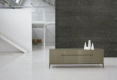 The Italian furniture design firm Alivar