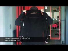 نقاب خاشعه بطرف ستان - Niqab anna - YouTube Cake Recipes, Darth Vader, Fictional Characters, Easy Cake Recipes, Fantasy Characters, Cake Tutorial