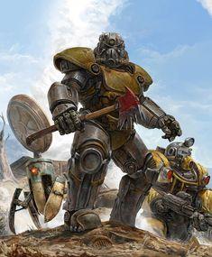 >> Enfim uma arte do Fallout 76 rsr . Fallout Art, Fallout New Vegas, Fallout Posters, Fallout Funny, Fallout Concept Art, Fallout Tips, Dark Souls, Fallout Power Armor, Arte Zombie