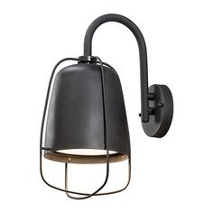 Konstsmide Perugia wandlamp Perugia? Bestel nu bij wehkamp.nl