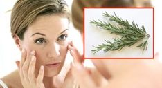 Rosemary tea can help you with the wrinkles you have on your face. And beer and lemon juice can help you tighten your facial skin. Rosemary tea Put 5 – 6 Vicks Vaporub Uses, Rosemary Tea, Kidney Detox, Face Wrinkles, Anti Aging Treatments, Natural Health Remedies, Anti Aging Skin Care, Beauty Routines, Skin Care Tips