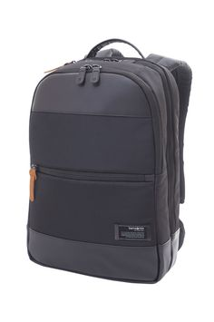 AVANT Slim Laptop Backpack
