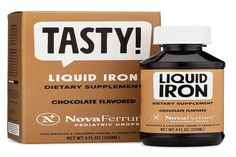Iron Needs of Babies and Children Birth Weight, Iron Rich Foods, Chocolate Flavors, Pediatrics, Factors, Tired, Infant, Mindfulness, Articles