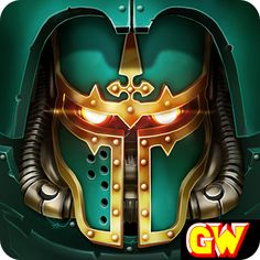 Warhammer 40000: Freeblade v1.7.2 [Mod]