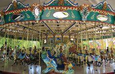 Worlds-of-Fun-1926-Illions-carousel-CNT-center-July_11