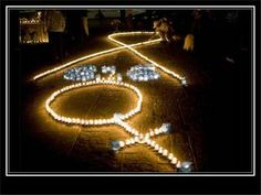 25N-Contra a Violencia de Xenero Concert, Ideas, Concerts, Thoughts