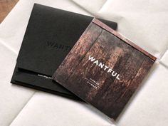 Don't Know What To Give Him? Wantful - Curated Gift Giving Launches Online | Everywhere - DailyCandy