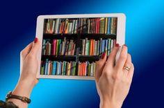 Comprare libri su internet: come e dove conviene farlo