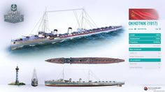 Naval History, Battleship, World War I, Warfare, Arsenal, Sailing Ships, Military, Boat, Navy