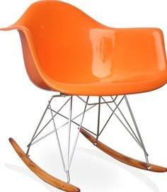 Sedie Design Eames Of 111 Fantastiche Immagini Su Charles Eames Nel 2018