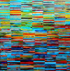 Artist of the Day: Shawn Skeir. See more of his work on Saatchi Art: http://www.saatchiart.com/account/artworks/395803