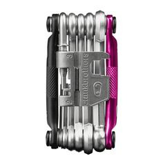 Crank Brothers Multi Bicycle Tool (17-Function) *** See this great product.