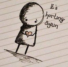 Love, heart and most sad hurting quotes and sayings for her and for him with images. Best tired of hurting quotes for someone you love or are friends with. Infant Loss Awareness, Sids Awareness, Endometriosis Awareness, Pregnancy And Infant Loss, Love Images, Hd Images, Infp, Decir No, It Hurts