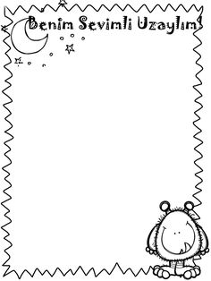 Baby Drawing, Preschool Art, Paper Decorations, Astronomy, Cosmos, Montessori, Children, Kids, Kindergarten