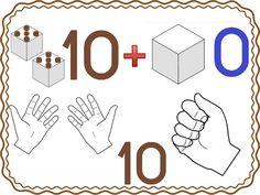 Peace, Math, Math Resources, Sobriety, World, Mathematics