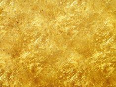 Resultado de imagen para Gold leaf texture
