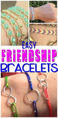 Diy crafts to make and sell for kids friendship bracelets 49 Ideas Diy Friendship Bracelets Tutorial, Diamond Friendship Bracelet, Diy Bracelets Easy, Bracelet Crafts, Bracelet Tutorial, Bracelets For Men, Diy Friendship Gifts, Beaded Bracelets, Diy Bracelets Patterns