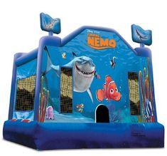 06ca1acd42d4 27 Best Disney Party images