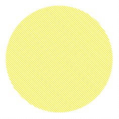 SHEEZUS ❤ liked on Polyvore featuring backgrounds, circle, yellow, color, filler, circular and round