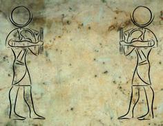 Thoth Stencil http://www.amazon.com/dp/B01F8GESG2/?m=A1SEUOZ4T4HCBD