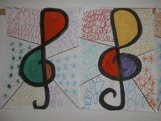 Z Arts, Art Education, Arts And Crafts, Blog, Activities, Centre, Motifs, Folklore, Recherche Google