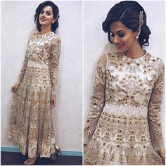 """Tapsee Pannu Outfit - @kavitabhartia.official  Styled by - @devs213  #bollywood #style #fashion…"""""""