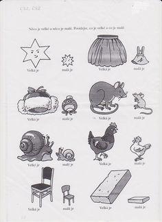 C, S, Z - Č, Š, Ž Lily, Psp, Education, Logos, Logo, Orchids, Onderwijs, Learning, Lilies