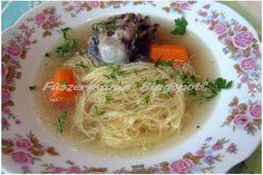 Ramen, Spaghetti, Ethnic Recipes, Food, Essen, Meals, Yemek, Noodle, Eten