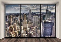 39 Meilleures Images Du Tableau Chambre Ado New York Usa Londres