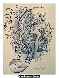 Koi Fish Tattoo Sleeve Designs 36.jpg - http://tattoospedia.com/koi-fish-tattoo-sleeve-designs-36-jpg/ 8531 Santa Monica Blvd West Hollywood, CA 90069 - Call or stop by anytime. UPDATE: Now ANYONE can call our Drug and Drama Helpline Free at 310-855-9168.